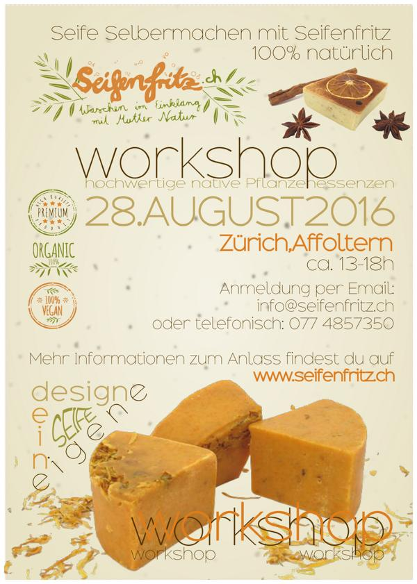 K800_Flyer_Workshop_Affoltern_August2016